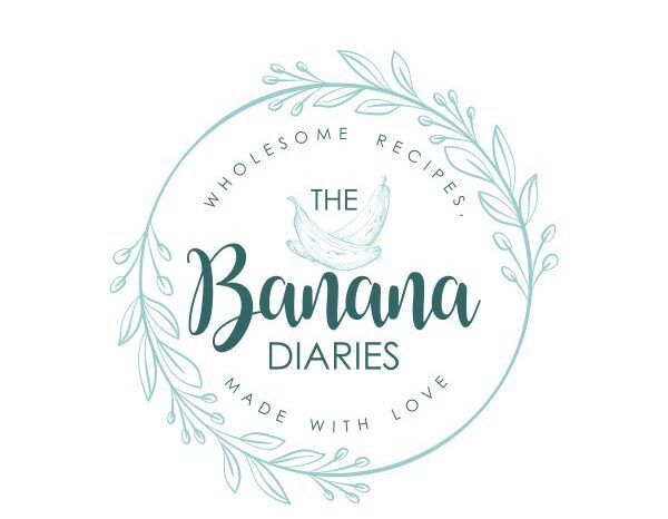 The Banana Diaries